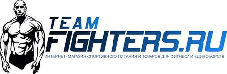TeamFighters.ru