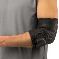 Фиксатор на локоть MUELLER 75217 Adjustable Elbow Support