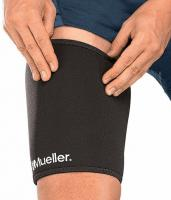 Бандаж на бедро MUELLER 444 Thigh Sleeve Neoprene