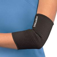Фиксатор локтя MUELLER Elastic Elbow Support