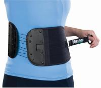 Суппорт для спины и живота MUELLER 86741 Adjustable Back And Abdominal Support