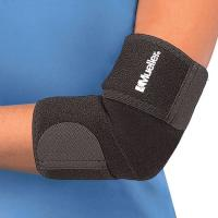 Налокотник MUELLER 4521 Elbow Support Neoprene