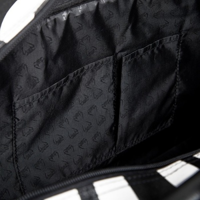 Сумка Venum Origins Bag Xtra Large Black/Red